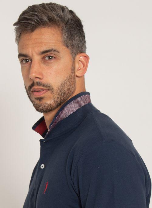 camisa-polo-aleatory-masculina-piquet-dual-marinho-modelo-2021-5-