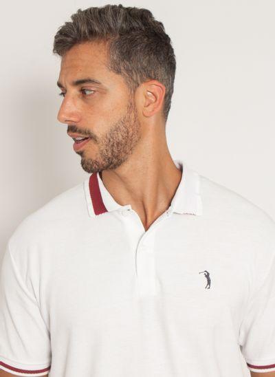 camisa-polo-aleatory-masculina-piquet-dual-branco-modelo-2021-1-