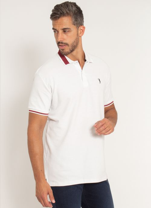 camisa-polo-aleatory-masculina-piquet-dual-branco-modelo-2021-4-