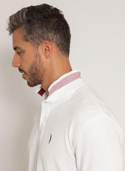 camisa-polo-aleatory-masculina-piquet-dual-branco-modelo-2021-5-