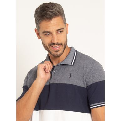 camisa-polo-aleatory-masculina-piquet-recortada-special-marinho-modelo-2021-1-