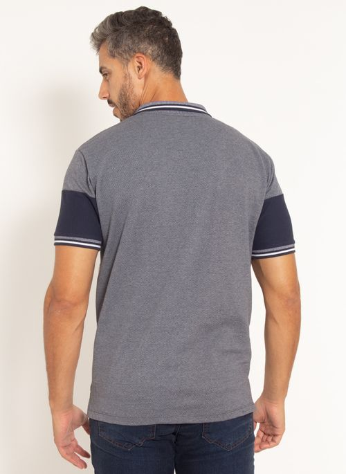 camisa-polo-aleatory-masculina-piquet-recortada-special-marinho-modelo-2021-2-