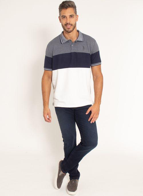 camisa-polo-aleatory-masculina-piquet-recortada-special-marinho-modelo-2021-3-