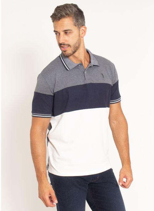 camisa-polo-aleatory-masculina-piquet-recortada-special-marinho-modelo-2021-4-