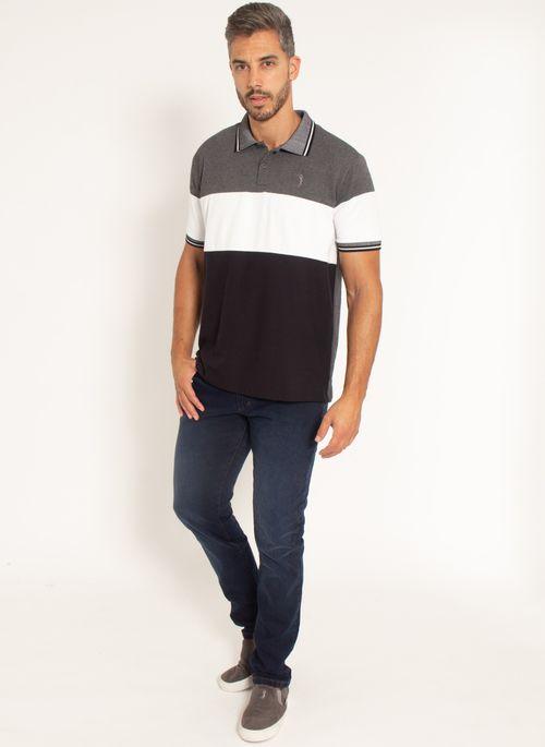 camisa-polo-aleatory-masculina-piquet-recortada-special-preta-modelo-2021-3-