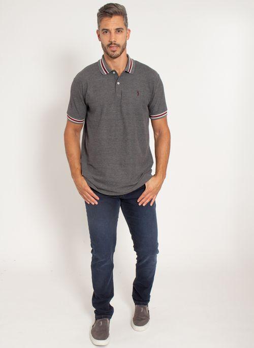 camisa-polo-aleatory-masculina-piquet-like-chumbo-modelo-2021-3-