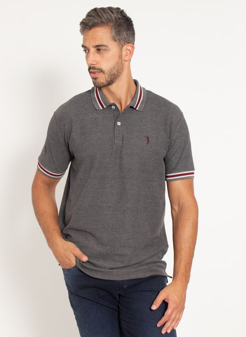 camisa-polo-aleatory-masculina-piquet-like-chumbo-modelo-2021-4-