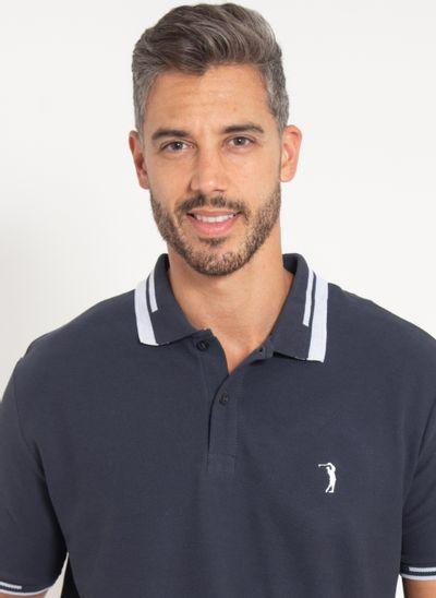 camisa-polo-aleatory-masculina-piquet-luxe-marinho-modelo-2021-1-