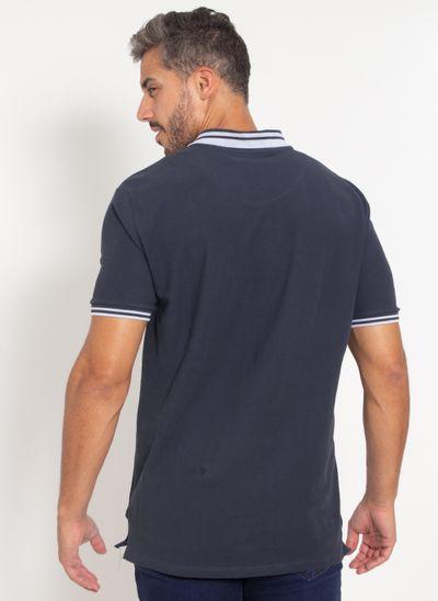camisa-polo-aleatory-masculina-piquet-luxe-marinho-modelo-2021-2-