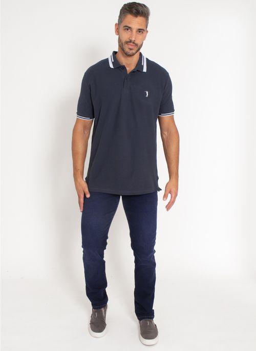 camisa-polo-aleatory-masculina-piquet-luxe-marinho-modelo-2021-3-