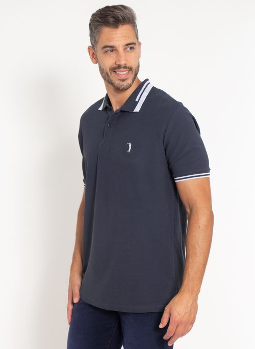 camisa-polo-aleatory-masculina-piquet-luxe-marinho-modelo-2021-4-