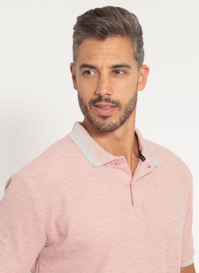 camisa-polo-aleatory-masculina-piquet-luxe-rosa-modelo-2021-1-