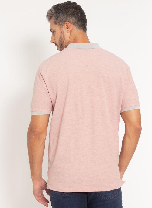 camisa-polo-aleatory-masculina-piquet-luxe-rosa-modelo-2021-2-