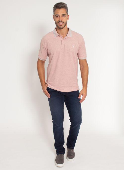 camisa-polo-aleatory-masculina-piquet-luxe-rosa-modelo-2021-3-