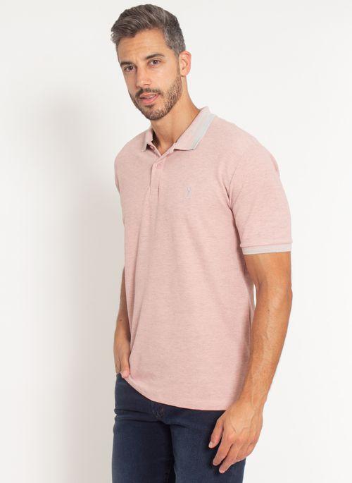 camisa-polo-aleatory-masculina-piquet-luxe-rosa-modelo-2021-4-