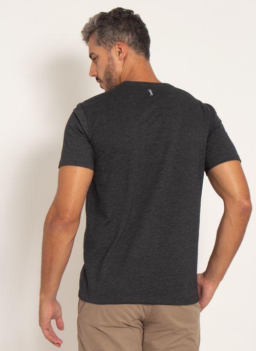 camiseta-aleatory-masculina-estampada-arrow-preta-modelo-2021-2-