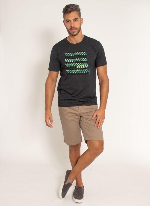 camiseta-aleatory-masculina-estampada-arrow-preta-modelo-2021-3-