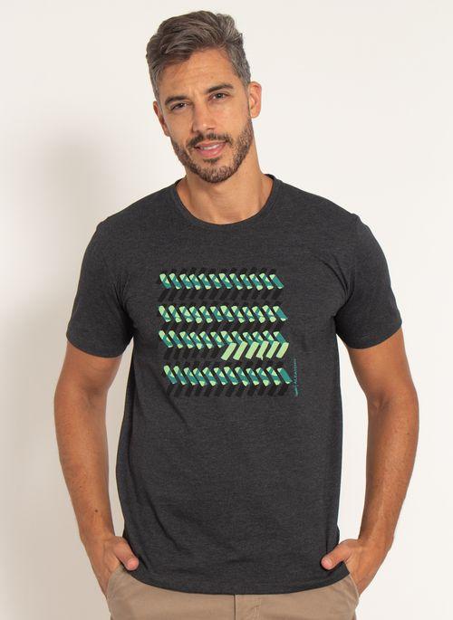 camiseta-aleatory-masculina-estampada-arrow-preta-modelo-2021-4-