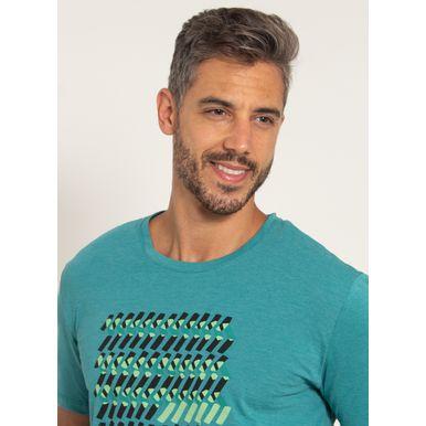 camiseta-aleatory-masculina-estampada-arrow-verde-modelo-2021-1-
