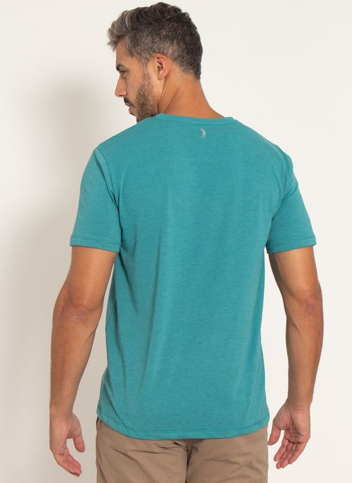 camiseta-aleatory-masculina-estampada-arrow-verde-modelo-2021-2-