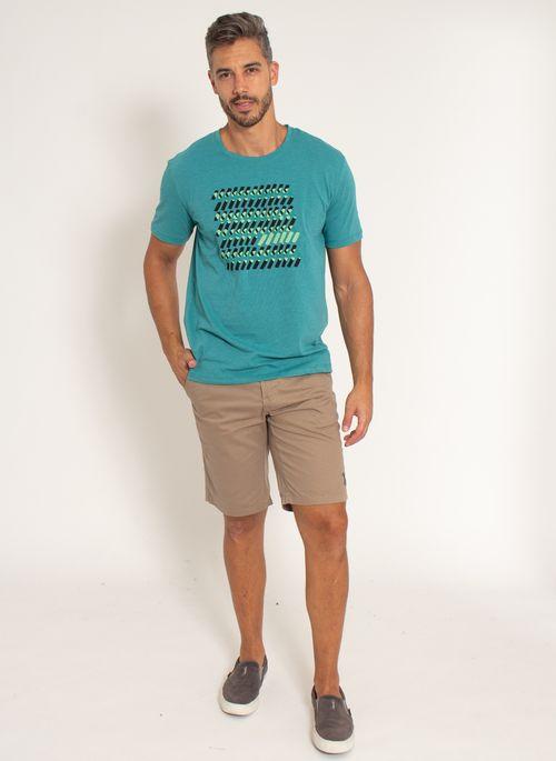 camiseta-aleatory-masculina-estampada-arrow-verde-modelo-2021-3-