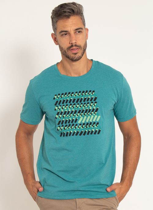 camiseta-aleatory-masculina-estampada-arrow-verde-modelo-2021-4-