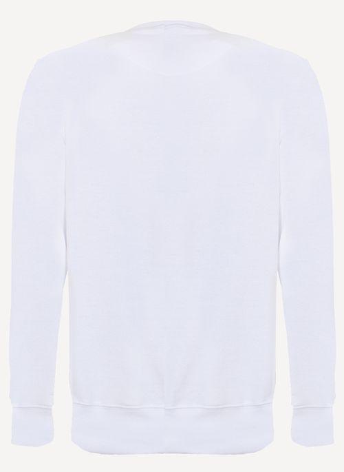 moletom-aleatory-masculino-basico-2021-branco-still-2-