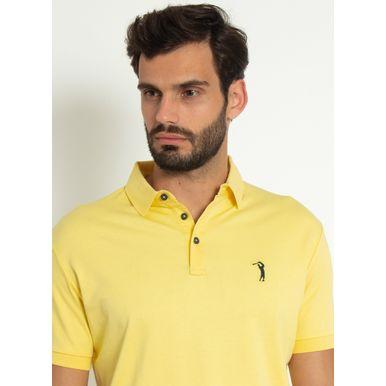 camisa-polo-aleatory-masculina-lisa-pima-amarela-modelo-2021-1-