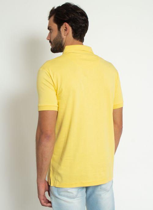 camisa-polo-aleatory-masculina-lisa-pima-amarela-modelo-2021-2-