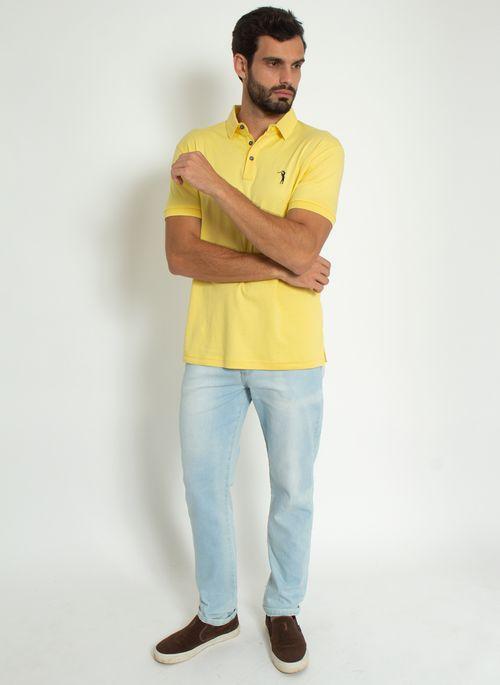 camisa-polo-aleatory-masculina-lisa-pima-amarela-modelo-2021-3-