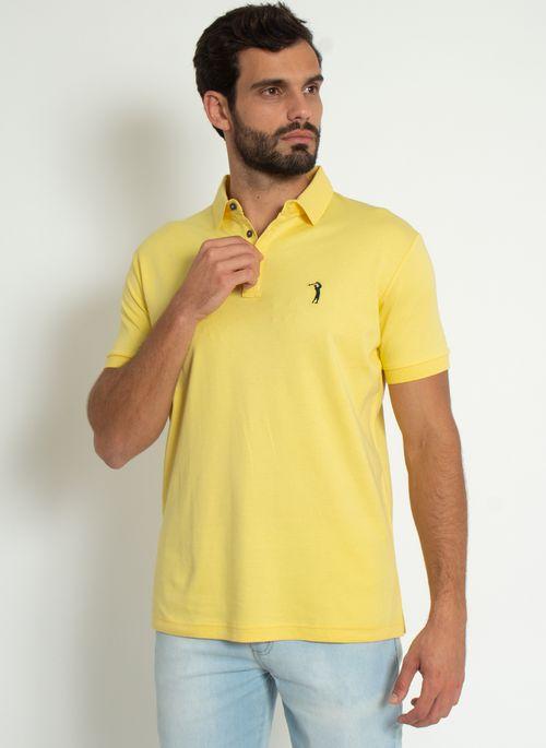 camisa-polo-aleatory-masculina-lisa-pima-amarela-modelo-2021-4-