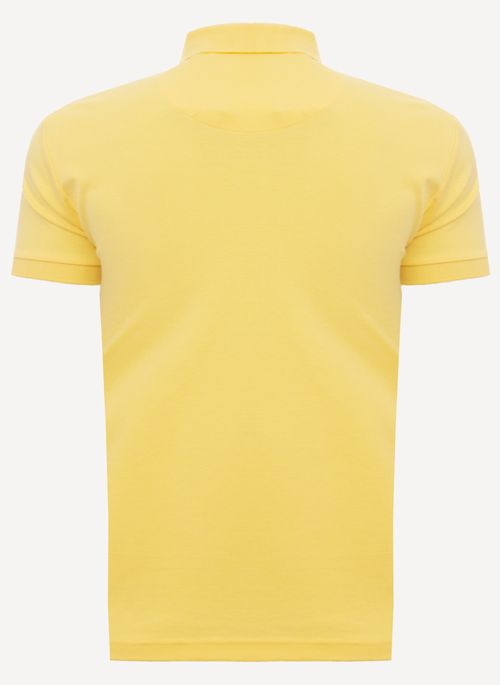 camisa-polo-aleatory-masculina-lisa-algoao-peruano-amarelo-sill-2021-2-