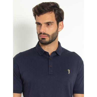 camisa-polo-aleatory-masculina-lisa-pima-marinho-modelo-2021-1-