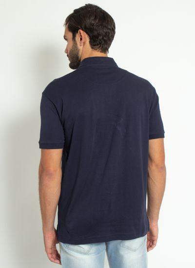 camisa-polo-aleatory-masculina-lisa-pima-marinho-modelo-2021-2-
