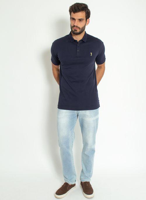 camisa-polo-aleatory-masculina-lisa-pima-marinho-modelo-2021-3-
