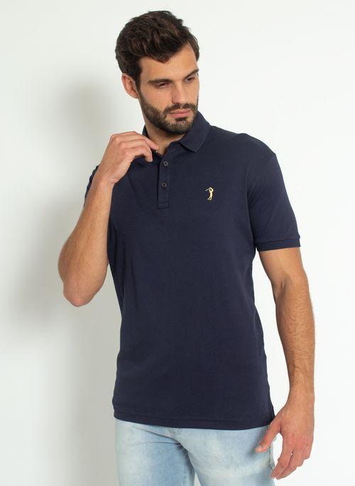 camisa-polo-aleatory-masculina-lisa-pima-marinho-modelo-2021-4-