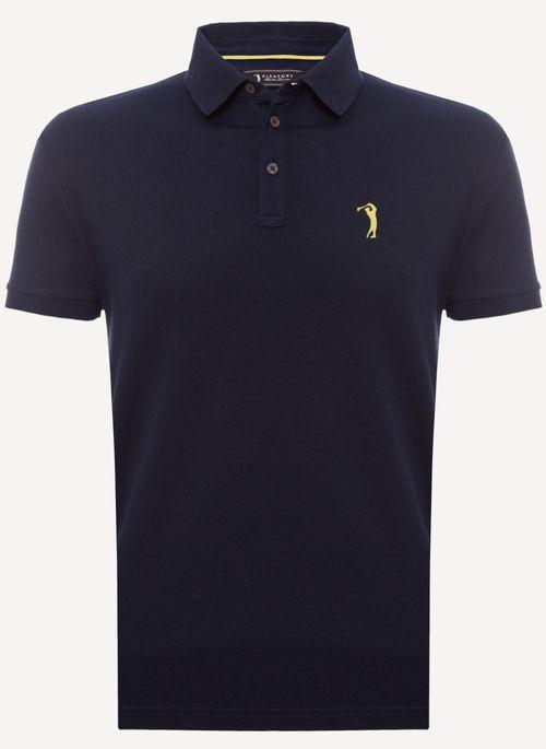 camisa-polo-aleatory-masculina-lisa-algoao-peruano-marinho-sill-2021-1-