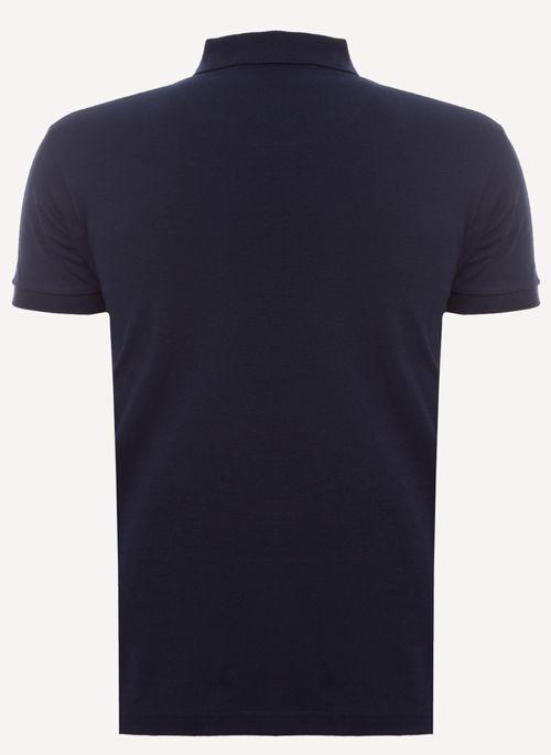 camisa-polo-aleatory-masculina-lisa-algoao-peruano-marinho-sill-2021-2-