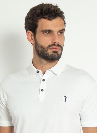 camisa-polo-aleatory-masculina-lisa-pima-branco-modelo-2021-1-