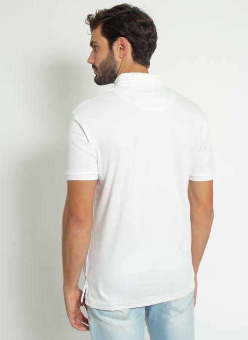 camisa-polo-aleatory-masculina-lisa-pima-branco-modelo-2021-2-