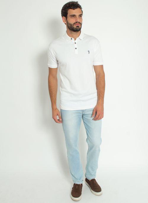 camisa-polo-aleatory-masculina-lisa-pima-branco-modelo-2021-3-
