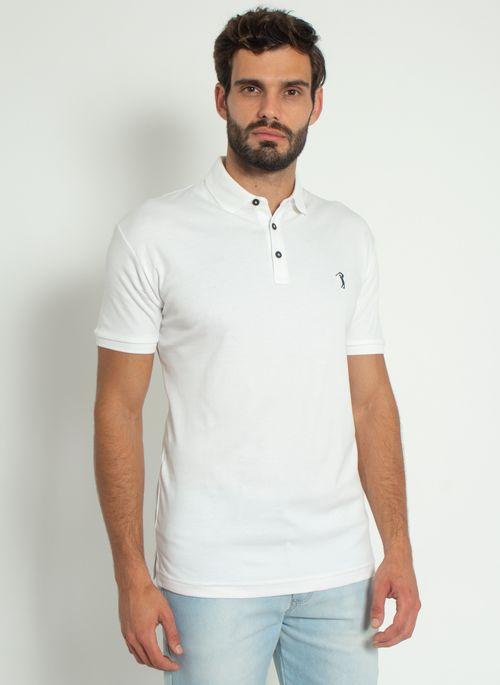 camisa-polo-aleatory-masculina-lisa-pima-branco-modelo-2021-4-