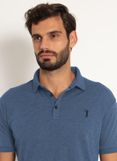 camisa-polo-aleatory-masculina-lisa-pima-mesla-azul-modelo-2021-1-