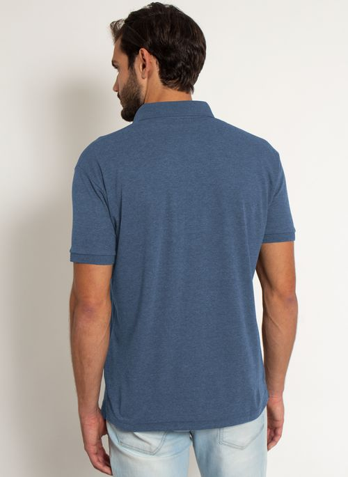 camisa-polo-aleatory-masculina-lisa-pima-mesla-azul-modelo-2021-2-