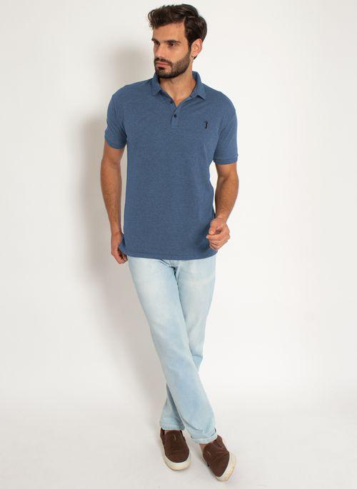 camisa-polo-aleatory-masculina-lisa-pima-mesla-azul-modelo-2021-3-