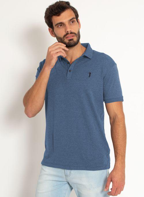 camisa-polo-aleatory-masculina-lisa-pima-mesla-azul-modelo-2021-4-