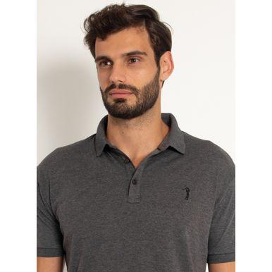 camisa-polo-aleatory-masculina-lisa-pima-mescla-chumbo-modelo-2021-1-