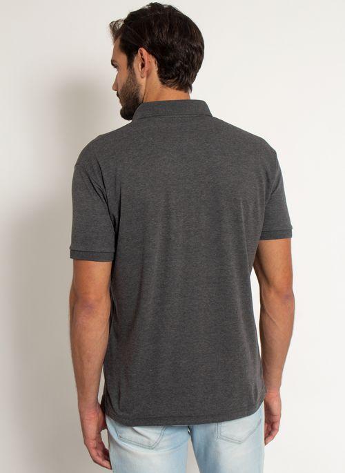 camisa-polo-aleatory-masculina-lisa-pima-mescla-chumbo-modelo-2021-2-