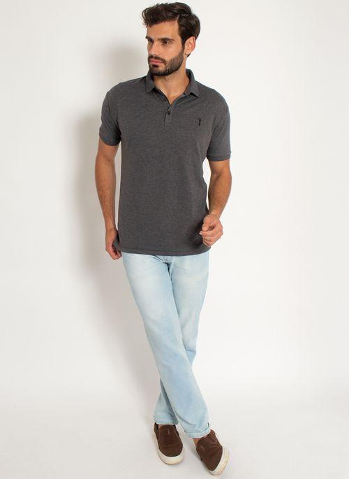 camisa-polo-aleatory-masculina-lisa-pima-mescla-chumbo-modelo-2021-3-