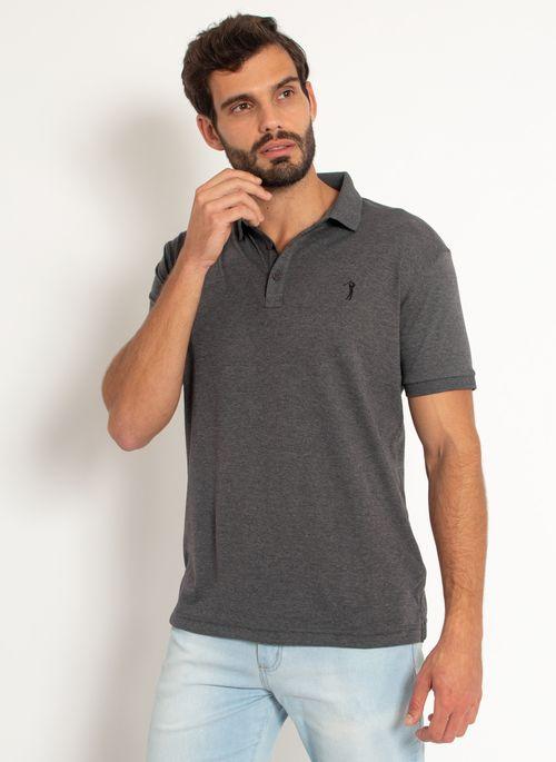 camisa-polo-aleatory-masculina-lisa-pima-mescla-chumbo-modelo-2021-4-